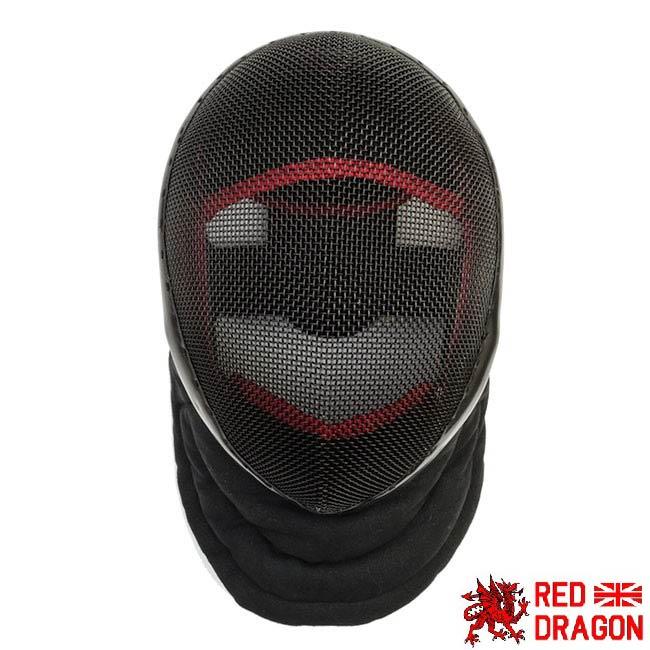 Maska 1600N.jpg