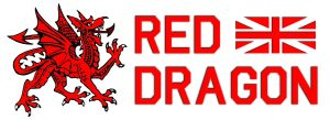 RedDragon-Logo-Rectangle-300x109.jpg