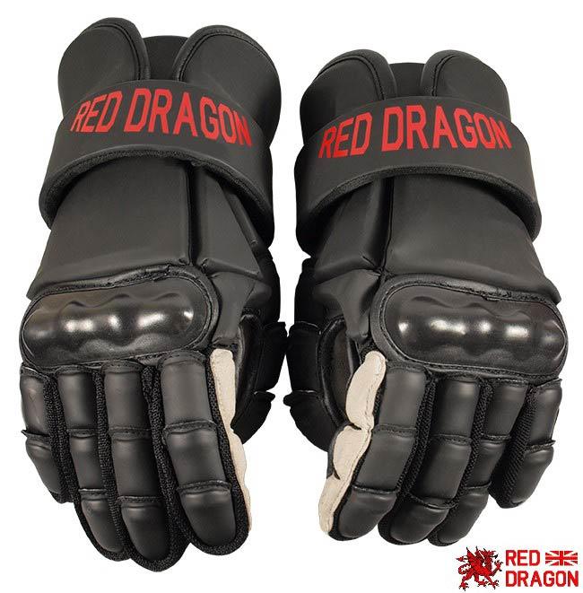 RD Gloves RD.jpg